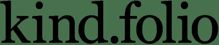 kind.folio-logo-black-700px